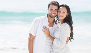 Matchmaking-Geburtsdatum frei Streit um Dating-Website