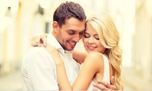 Gibt es echte kostenlose Dating-Seiten