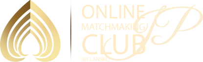 Online-Matchmaking nach Namen Lesbische Speed-Dating-Tipps