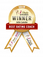 best-dating-coach-idate-awards-2019
