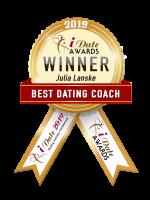 best-dating-coach-idate-awards-2019