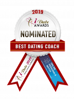 idateawards-nominated-best-dating-coach-2019